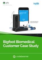 bigfoot-biomedical-customer-case-study-v2-593-840