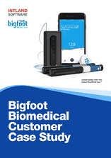 bigfoot-biomedical-customer-case-study-v2-593-840