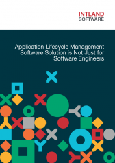 cover-application-lifecycle-management-software-solution-is-not-just-for-software-engineers-168x237