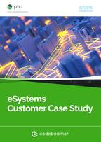 eSystems-customer-case-study-v2-593-840