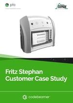 fritz-stephan-customer-case-study-1.png