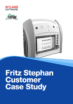 fritz-stephan-customer-case-study-v2-593-840