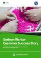 gedeon-richter-success-story-codeBeamer-Intland-Software