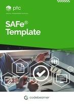 intlands-safe-template-v2-594-840