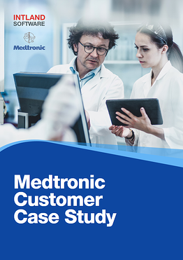 medtronic-customer-case-study-v2-593-840