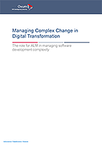 ovum-managing-complex-change-in-digital-transformation-1