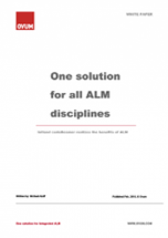 ovum-one-solution-for-all-alm-disciplines-1.png