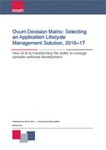ovum_alm_decision_matrix_2016-17_cover
