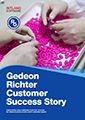 richter-gedeon-customer-success-story-85-120