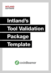 tool-validation-package-template.png