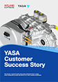 yasa-success-story-85-120