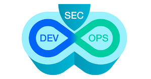 dev-sec-ops-intland-software