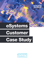 eSystems-Customer-Case-Study-codeBeamer-Intland-Software
