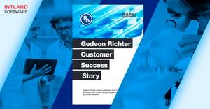 gedeon-richter-intland-software-customer-success-story