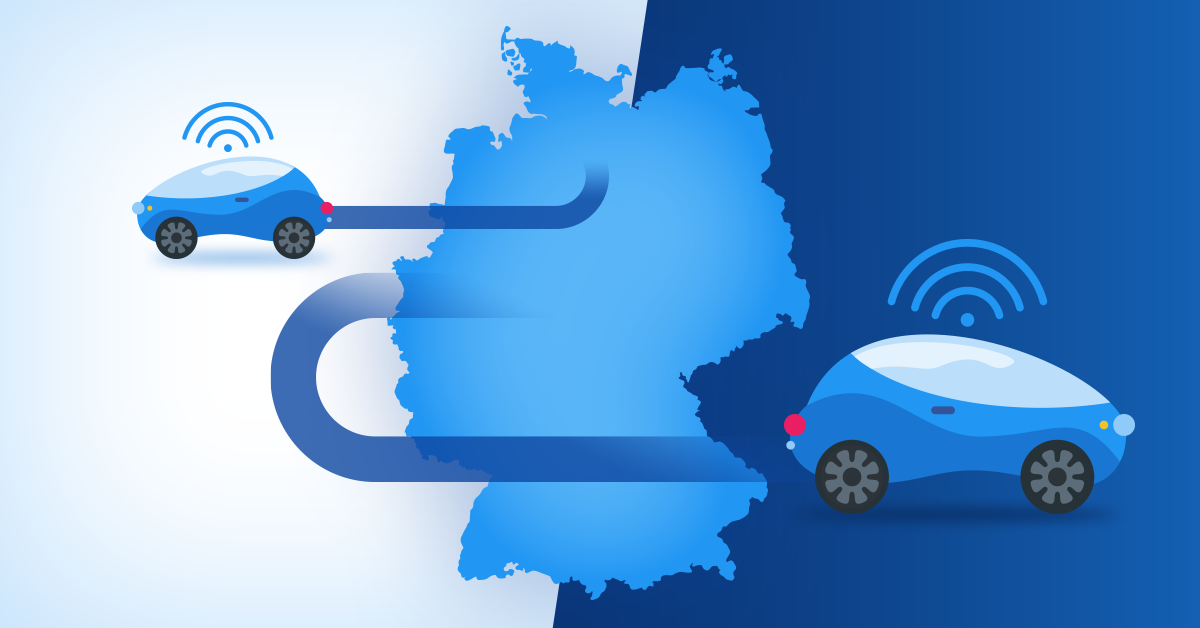 germany-autonomous-driving-functional-safety-Intland-Software
