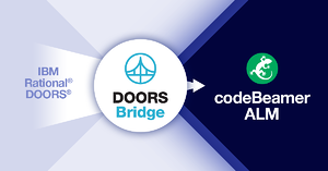 ibm-doors-bridge-codebeamer