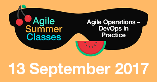 agile-summer-classes-agile-operation-devops-in-practice.png