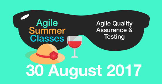 agile-summer-classes-agile-quality-assurance-and-testing.png