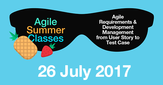 agile-summer-classes-agile-requirements-and-development-management-from-user-story-to-test-case.png