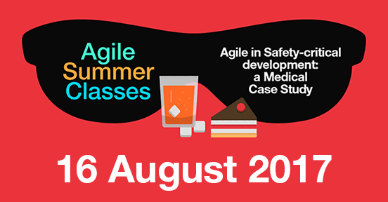 agils-summer-classes-agile-in-safety-critical-development-a-medical-case-study.png