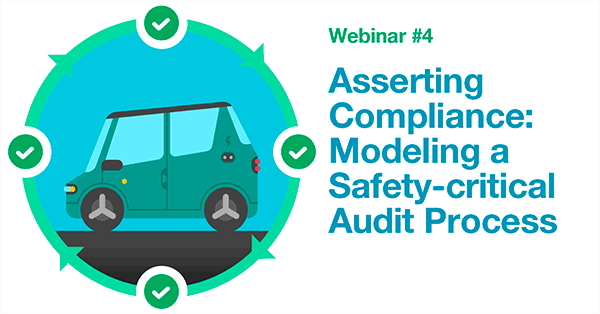 asserting-compliance-modeling-safety-critical-audit-process
