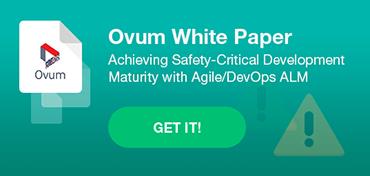 cta-ovum-white-paper