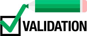 experts-talk-tool-validation-per-fda-title-21-cfr-part-11