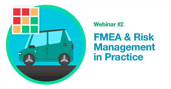 fmea-risk-management-in-practice