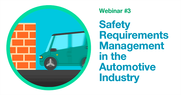 safety-requirements-management-automotive-industry