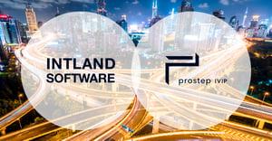 intland-software-prostep-ivip