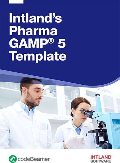 intlands-pharma-gamp5-template-3
