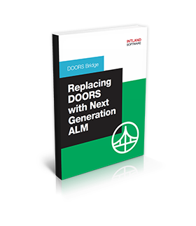 Replacing-DOORS-with-Next-Generation-ALM-Intland-Software-codeBeamer.png