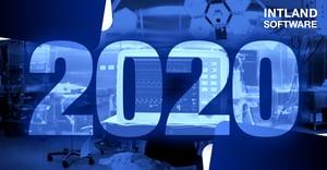 medical-2020