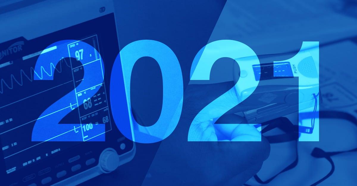 medical-device-regulatory-changes-2021