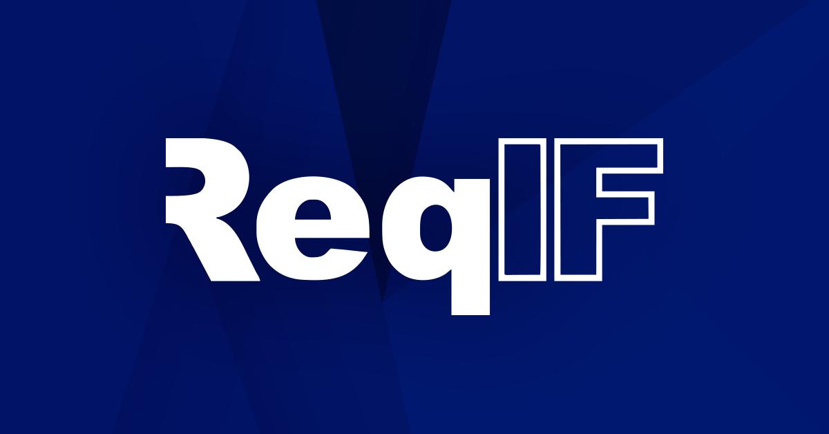 reqif-origins-advantages-challenges-featured-image