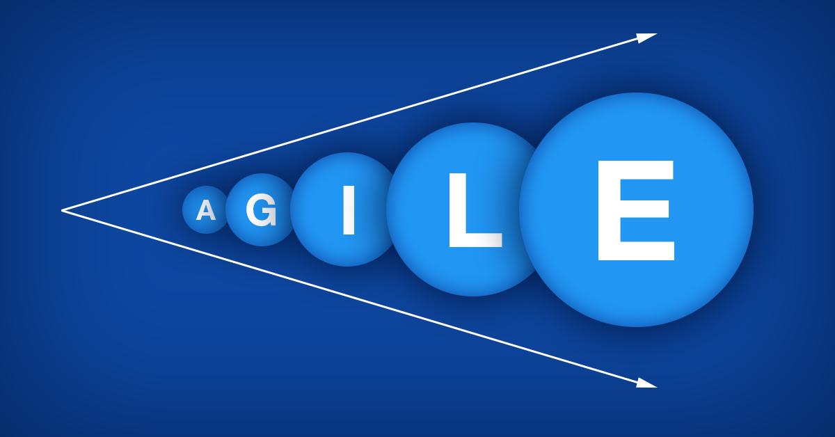 roadmap-agile-scaling-framework-landscape-2