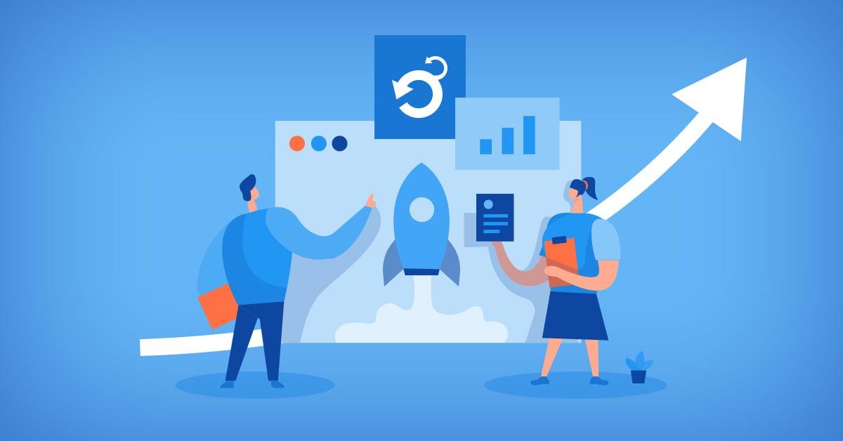 scaled-agile-framework-safe-5