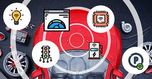 unseen tech powering self-driving cars-3