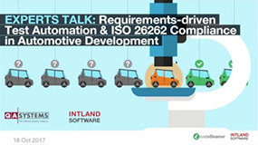 experts-talk-reqirements-driven-test-automation-iso-26262-compliance-in-automotive-development-1.png