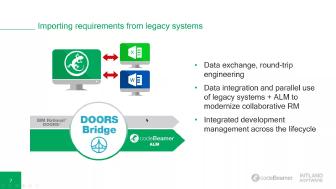 requirements-management-supplier-collaboration-beyond-ibm-doors-1