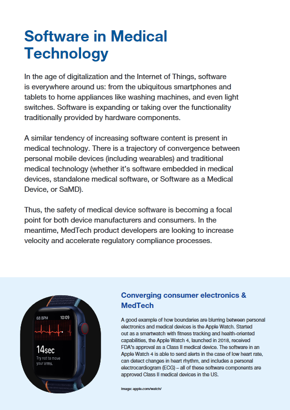 Ensuring-patient-safety-enabling-efficiency-in-medical-device-software-development-intland-software-01