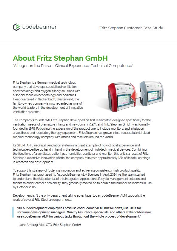 fritz-stephan-Customer-Case-Study-codeBeamer-Intland-Software-02