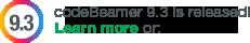 codebeamer 9.3