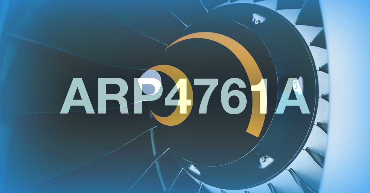 ARP4761A for Beginners: Here's What You Need to Know