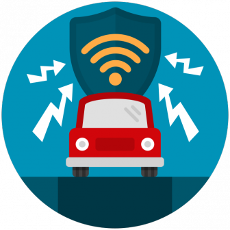 Challenges of Developing Autonomous Vehicles