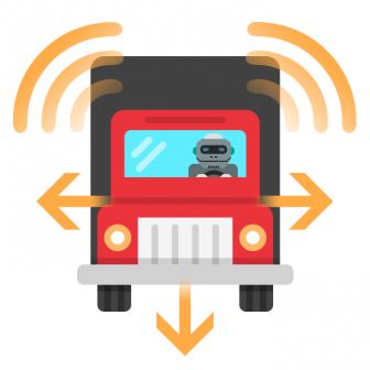daimler-self-driving-truck-codebeamer-alm-software