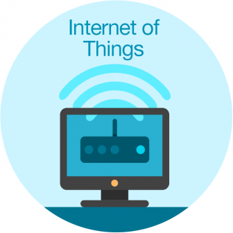 designing-an-iot-product-intland-software