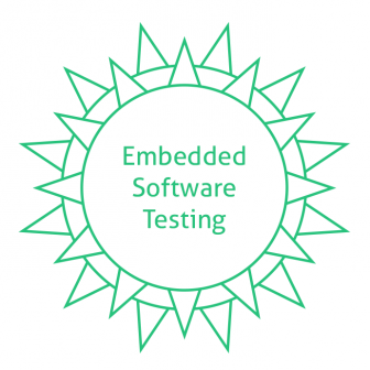 Embedded System Projects + Software Testing