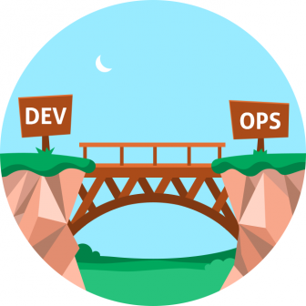 Agile and DevOps Replacing ITIL?