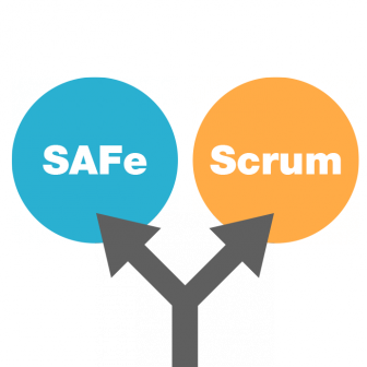 SAFe or Scrum at Scale – Which Framework is Best for You?